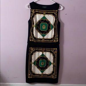 Ralph Lauren Dresses - Classic Vintage look Ralph Lauren Dress